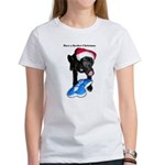 Have a Kosher Christmas Women's T-Shirt