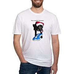Have a Kosher Christmas Shirt