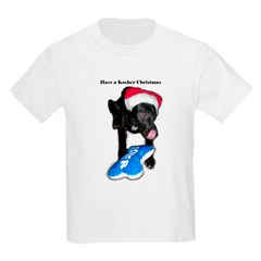 Have a Kosher Christmas T-Shirt