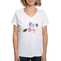 Oy Joy Shirt