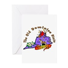 """Virginia Pride"" Greeting Cards (Pk of 20)"