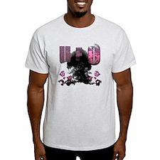 UFO Vector Designs 15 T-Shirt