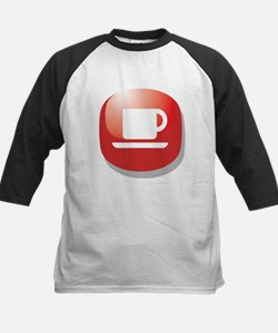 Coffee Lover Addict Tee