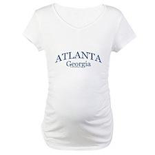 Atlanta Georgia Shirt