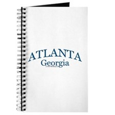 Atlanta Georgia Journal