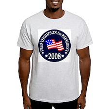 Fred Thompson Shirts, Mugs, T T-Shirt