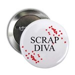 Scrapbooking - Scrap Diva 2.25