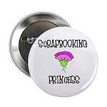 Scrapbooking Princess 2.25
