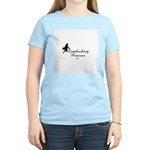 Scrapbooking Princess - Fairy Women's Light T-Shir