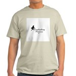 Scrapbooking Princess - Fairy Light T-Shirt