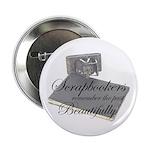 Scrapbookers Remember Beautif 2.25