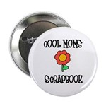 Cool Moms Scrapbook 2.25