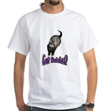 Got Raisins? Purple Shirt