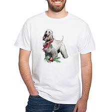Afghan Christmas Shirt