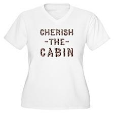 CheekySpeek T-Shirt