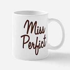 CheekySpeek Mug