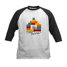Future Architect Tee