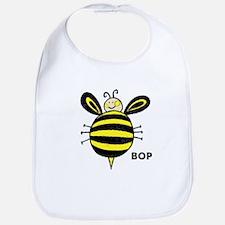 BeeBop Bib