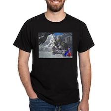 Remembering Flight 93 T-Shirt