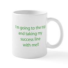 Consultant 1 Mug
