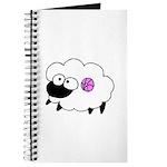 Wool - Yarn Fiber Journal