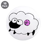 Wool - Yarn Fiber 3.5