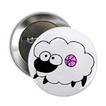 Wool - Yarn Fiber 2.25