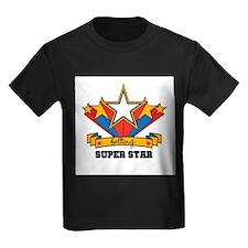 Felting Superstar T