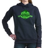 Bar harbor 2c maine Sweatshirts and Hoodies