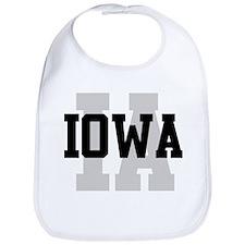 IA Iowa Bib
