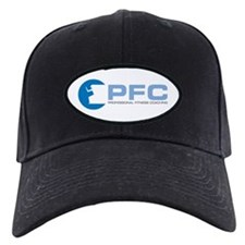 Professional Fitness Coaching Baseball Hat