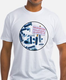 Unique People and culture Shirt
