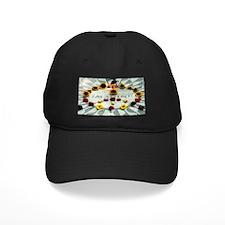 FND Imagine Series Baseball Hat