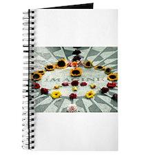 FND Imagine Series Journal