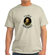 C & P T-Shirt
