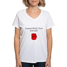 HVAC Shirt