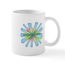 Boomshakalaka! Small Mug