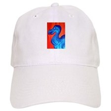 The Dodo Baseball Cap
