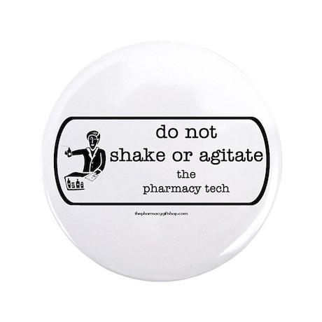 "shake or agitate pt 3.5"" Button"
