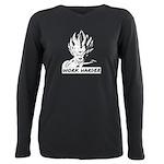 Wild Brothers Sweatshirt
