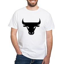 Black Bull Shirt