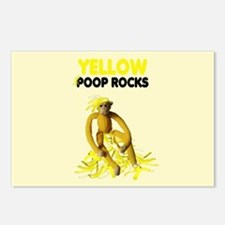 Funny poop sayings funny stickers and funny badges