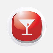 """Booze Easy Button 3.5"""" Button"""