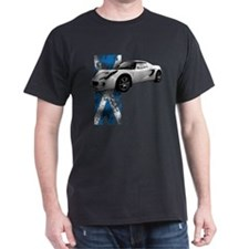Scottish Elise T-Shirt
