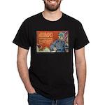 Soviet Army Dark T-Shirt