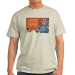 Soviet Army Light T-Shirt