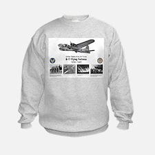 B-17 Commemorative Sweatshirt