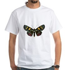Multicolored Agarista Shirt