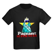 Pageant Super Star T