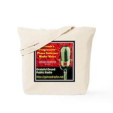 GDPR Tote Bag